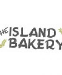 The Island Bakery