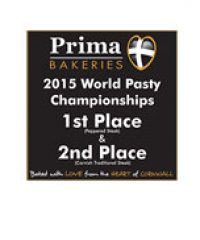 Prima Bakeries