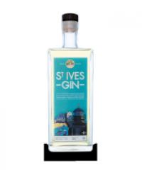 St Ives Liquor Company