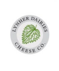 Lynher Dairies Cheese