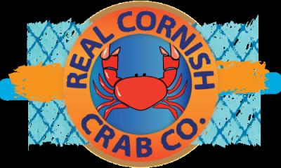 Real Cornish Crab Company