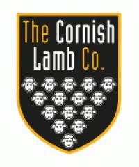Cornish Lamb Company