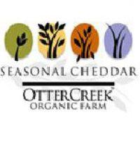 Otter Creek Organics