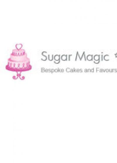 Sugar Magic