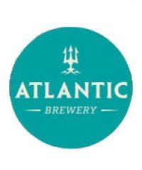 Atlantic Brewery and Distillery