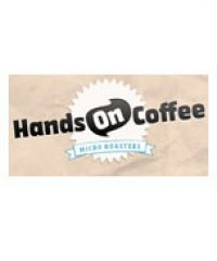 Hands-On Coffee