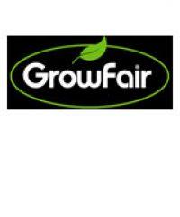 Growfair Cornwall