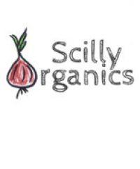 Scilly Organics