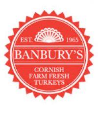 Banbury's Turkeys