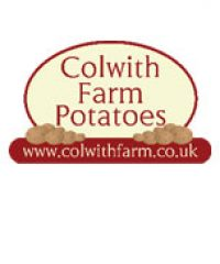 Colwith Farm