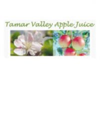 Tamar Valley Apple Juice