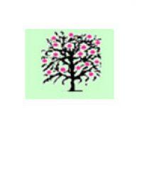 Tree of Life Organics
