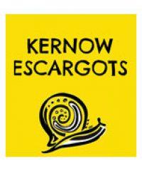 Kernow Escargots