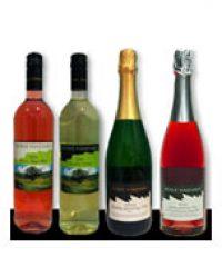 Bosue Vineyard
