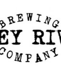Fowey River Brewing Co