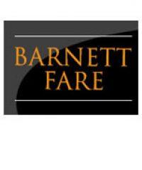 Barnett Fare