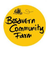 Bosavern Community Farm