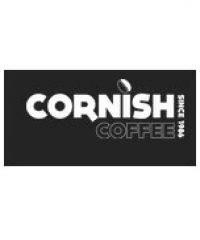 Cornish Coffee Company