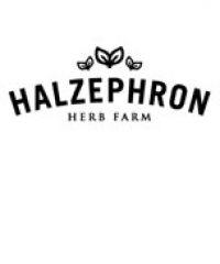 Halzephron Herb Farm