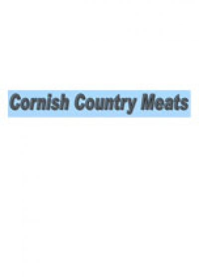 Cornish Country Meats