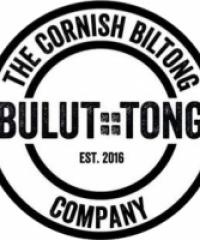 Cornish Biltong Company