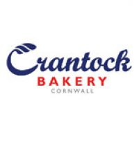 Crantock Bakery