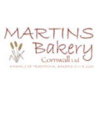 Martins Bakery