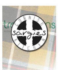 Sargies Cornish Kitchen