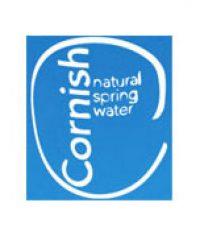 Cornish Natural Spring Water