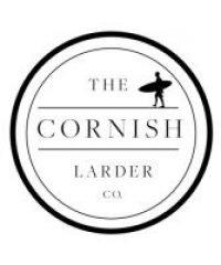 The Cornish Larder
