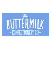 Buttermilk Confectionery