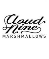Cloud Nine Marshmallows