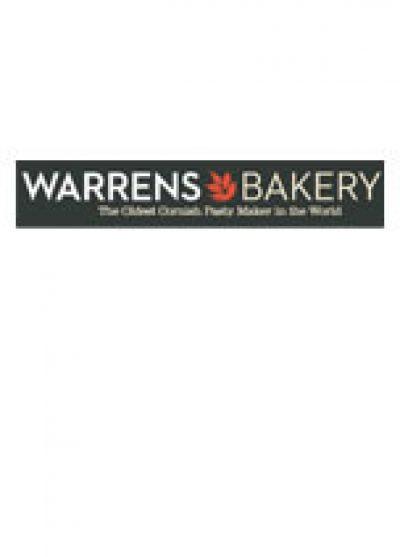 Warren's Bakery