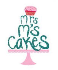 Mrs M's Cakes