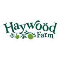 Haywood Farm Cider