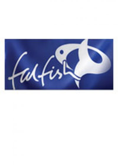 Falfish