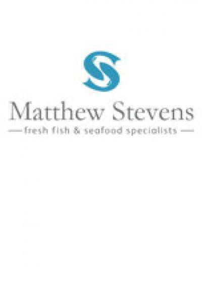 Matthew Stevens and Son
