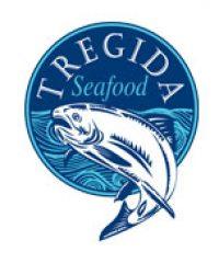 Tregida Ltd