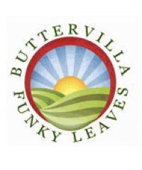 Buttervilla