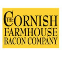 Cornish Farmhouse Bacon Company