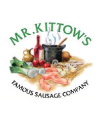 Kittow's Butchers