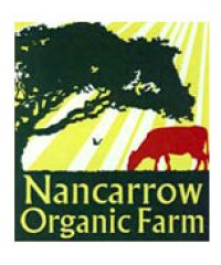 Nancarrow Organic Farm