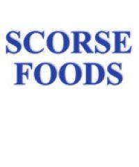 Scorse Foods