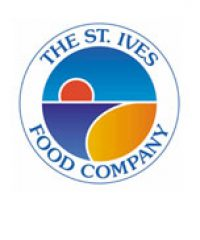 St Ives Food Company