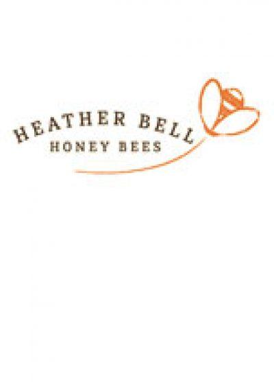 Heatherbell Honeybees