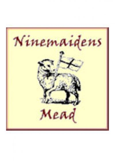 Ninemaidens Mead