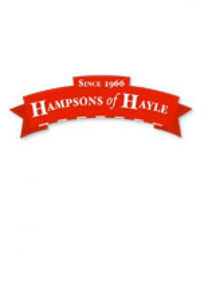 Hampsons of Hayle