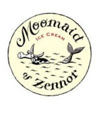 Moomaid of Zennor