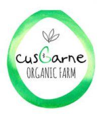 Cusgarne Organic Farm