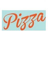 Cornish Pizza Company